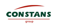 Constans_Group