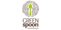 Green_Spoon