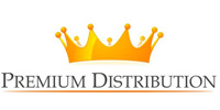 Premium-Distribution