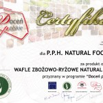 docen_polskie_Naturalfood-24_wafle-natural-corn