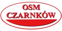 OSM_Czarnkow