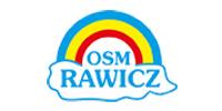 OSM_Rawicz