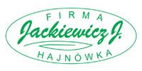jackiewicz
